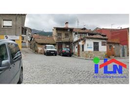 Casa en venta en Piedralaves photo 0