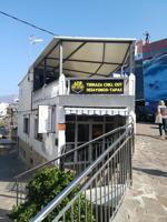 ¡Increíble oportunidad en PUERTO DE SANTIAGO! photo 0