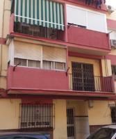 Piso en venta en San Juan del Puerto de 66 m2 photo 0