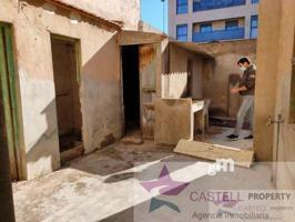 Casa En venta en Centro, Hondón De Las Nieves photo 0