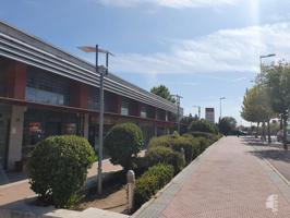 Local en venta en Alcalá de Henares de 199 m2 photo 0