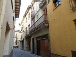 Piso en venta en Sant Quirze photo 0
