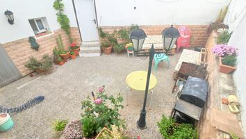 Preciosa Casa con almacén situada en Malda ( Lleida) photo 0