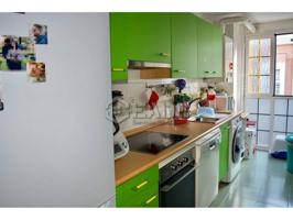 Duplex en venta en Griñón photo 0