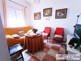 Casa En venta en Alameda photo 0