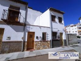 Casa En venta en Antequera photo 0