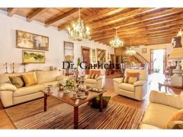 Casa en venta en La Victoria de Acentejo photo 0