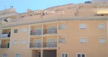 Piso en Turre, con 102 m2 y 3 habitaciones Ascensor. photo 0