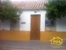 Venta de casa en C-Reconquista de Palma del Río photo 0