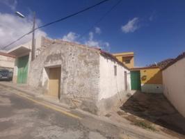 Casa en venta en Villa de Arico photo 0