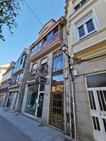 Casa céntrica en Vilagarcía de Arousa photo 0