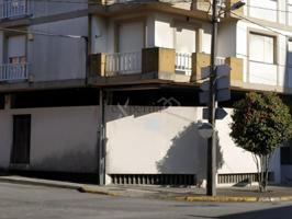 Bajo comercial en Cabo de Cruz photo 0