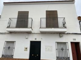 Piso en venta en Trigueros, 2 dormitorios. photo 0