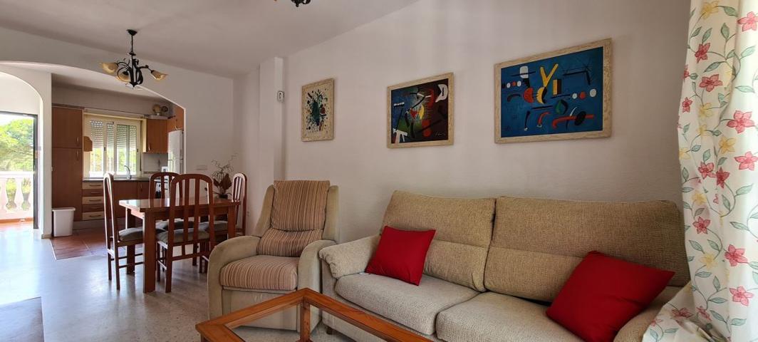 Apartamento en venta en Mazagón cercano a la playa  photo 0