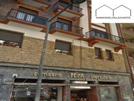 Local en alquiler en Egia photo 0