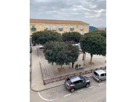 Piso en venta en Melilla photo 0