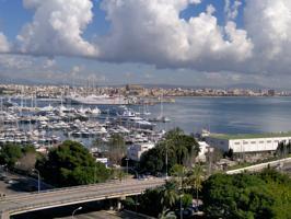 Apartamento vistas mar directas con piscina photo 0