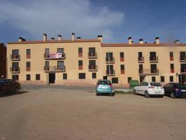 En el Bruc - Piso situado en planta baja, muy soleado con parking opcional - Sólo VENTA photo 0