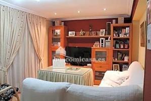 Buen piso en Santa Maria del Valle photo 0