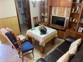 Casa en venta en Amate photo 0