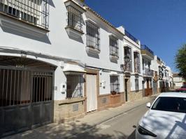 Casa en venta en La Puebla de Cazalla photo 0