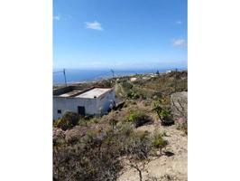 'Casa a reformar' con agua y luz. 200m2 terreno rústico photo 0