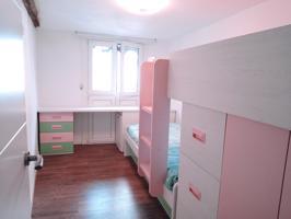 Coqueto piso en Mutriku photo 0