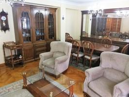 Se vende piso en la Avenida de la Coruña, a pocos metros del centro de Lugo photo 0