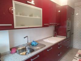 Piso recién reformado a la venta en Ourense, zona Residencia photo 0