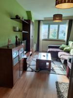 se vende piso barato en Cangas do Morrazo de dos habitaciones, dos baños, ascensor, garaje. bodega photo 0
