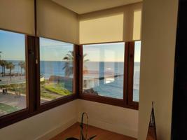 Piso en venta en Playa - Fernandez Ladreda, 3 dormitorios. photo 0