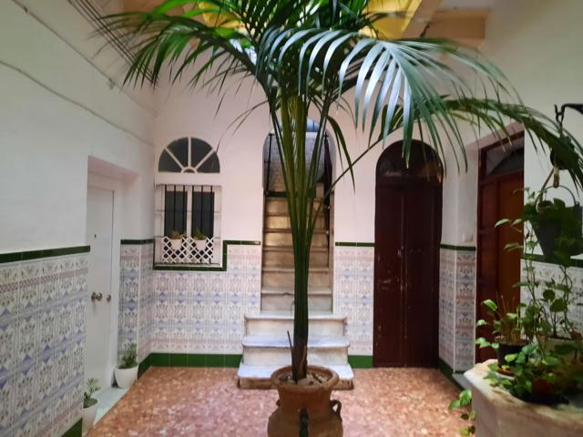 Piso en venta en Casco Histórico - Barrio La Viña, 2 dormitorios. photo 0