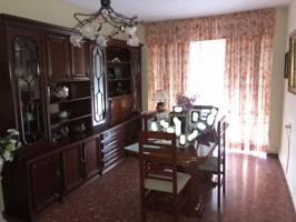 Piso en venta en Avda. Principal - Avda. Ana de Viya, 3 dormitorios. photo 0