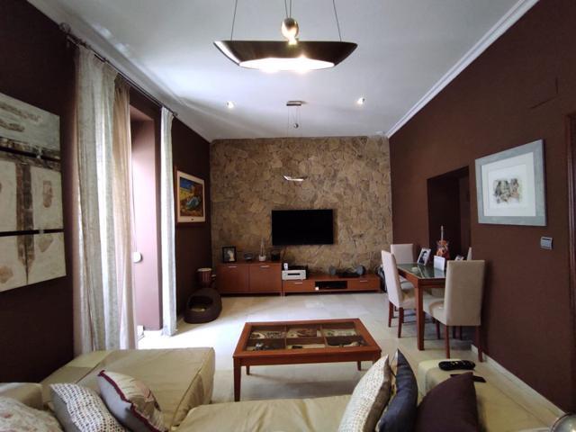 Piso en venta en Casco Histórico - Catedral, 3 dormitorios. photo 0