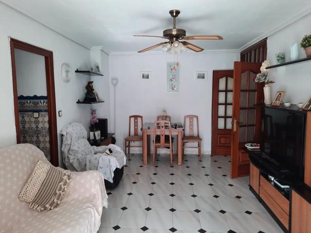 Piso en venta en Segunda Aguada, 3 dormitorios. photo 0