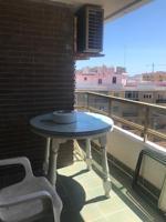 Piso en alquiler en La Laguna, 5 dormitorios. photo 0