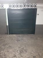 Garaje en venta en Avda. Principal - Avda. Cayetano del Toro. photo 0