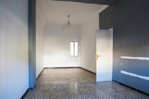 Casa en Bellavista. photo 0