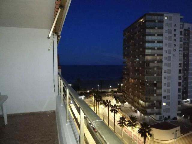 Apartamento en venta en Sant Antoni photo 0