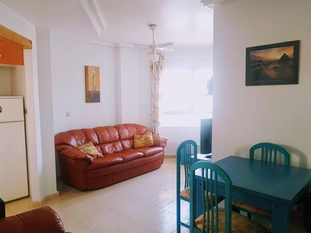Apartamento en venta en Formentera del Segura photo 0