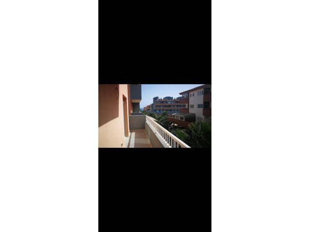 Apartamento en venta en El Puertito de Güímar photo 0