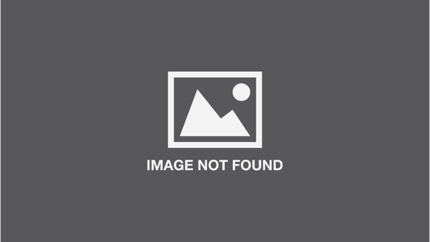 ¿Deseas vivir en una de las mejores playas de España? photo 0
