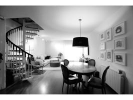 Duplex en venta en Santa Cristina d´Aro photo 0