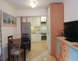 Precioso apartamento en la Milla de Oro de Campoamor¡¡¡ photo 0