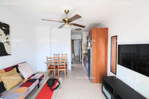 Apartamento de 1 dormitorio photo 0