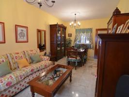 Casa adosada en San José de la Rinconada. Visítela!! photo 0