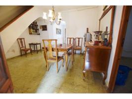 Casa rustica en venta en Santa Maria del Camí photo 0
