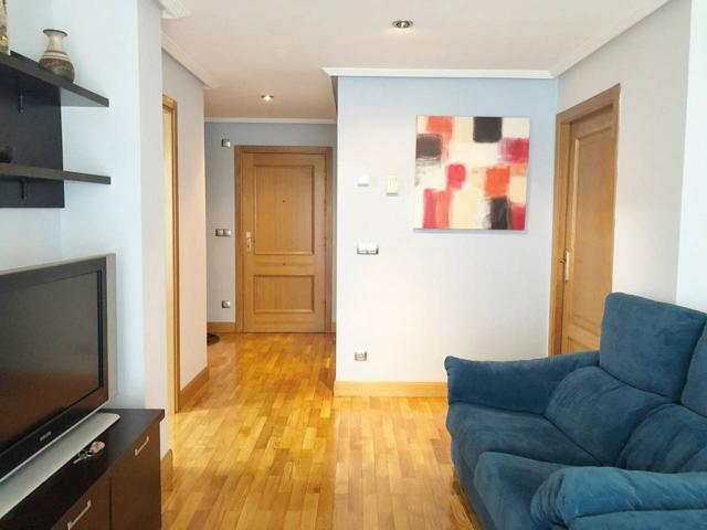 Duplex en venta en Erdialdea photo 0