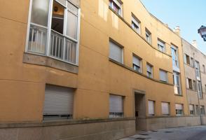 Piso en A Guarda sin barreras arquitectónicas photo 0