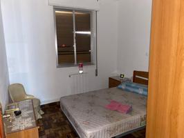 Piso En venta en Grupo Artazubekoa, Artatzu - Larraskitu, Bilbao photo 0
